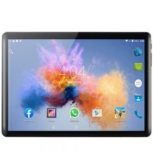 10.1″ Android 7.0 Tablet PC