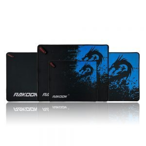 Large Non Slip Gaming Mouse Pad