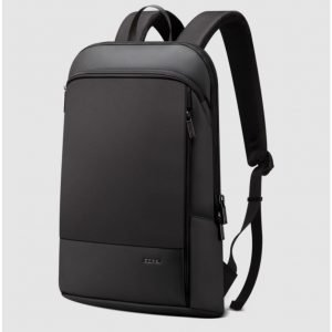 Ultra-Thin Office USB Backpack